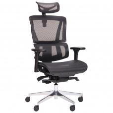 Крісло Agile Alum