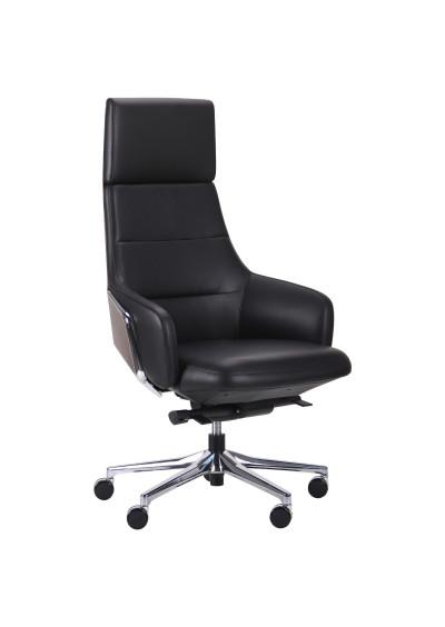Крісло Dominant HB