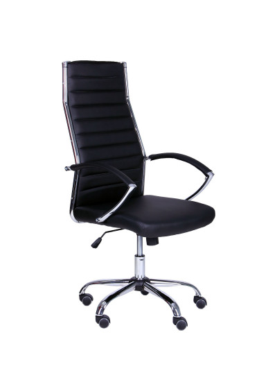 Крісло Jet HB