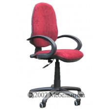 Крісло Поло 50/АМФ-5