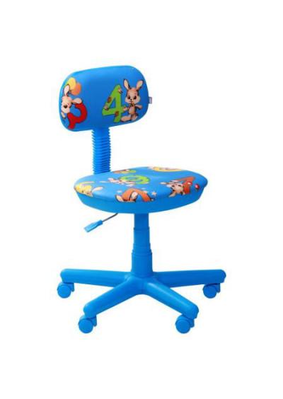Крісло дитяче Світі