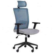 Крісло Uran HR