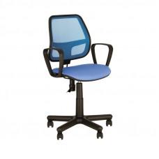 Крісло ALFA GTP Freestyle PM60