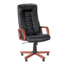 Крісло ATLANT extra Tilt