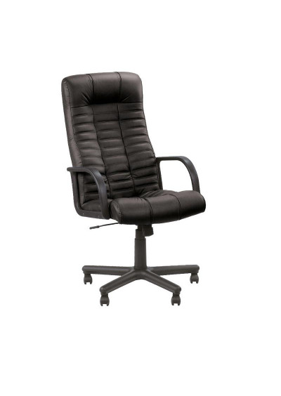 Крісло ATLANT BX Tilt PM64