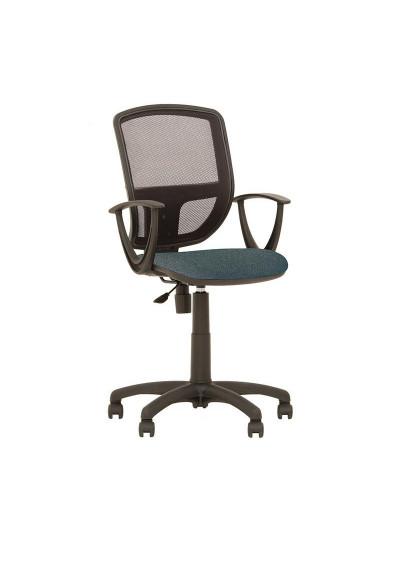 Крісло BETTA GTP Freestyle PL62