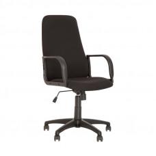Крісло DIPLOMAT KD Tilt PL64