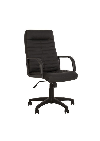 Крісло ORMAN KD Tilt PL64
