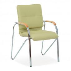 Крісло Samba Ultra chrome