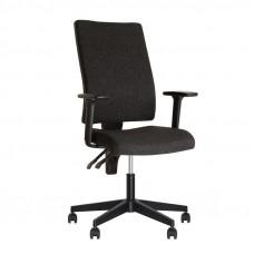 Крісло TAKTIK R Freelock+