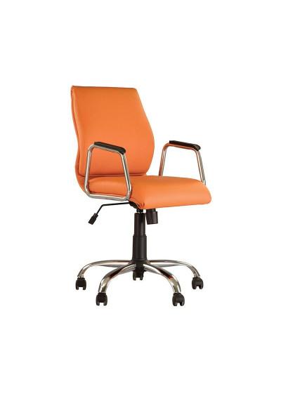 Крісло Vista GTP