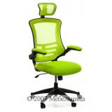 Light Green5100грн