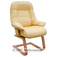 Крісло Status extra CF-LB