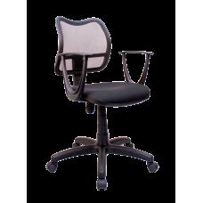 Крісло Active GTP