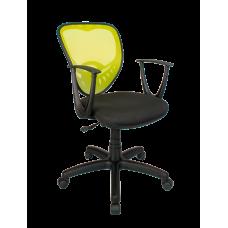 Крісло Ariel GTP