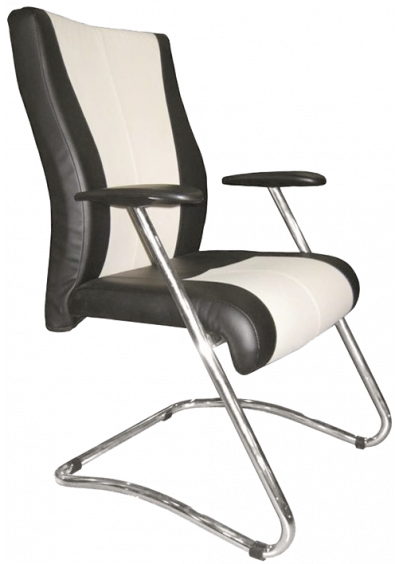 Крісло Bluz CF