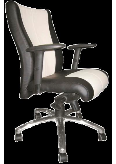 Крісло Bluz