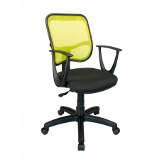 Крісло Connect GTP