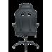 Крісло Drift
