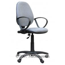 Крісло Galant GTP-4