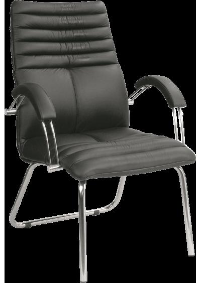 Крісло Galaxy CFA Lb Chrome
