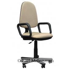 Крісло Grand GTP