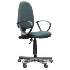 Крісло Jupiter GTP-4