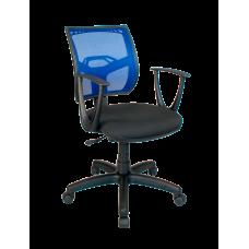 Крісло Line GTP