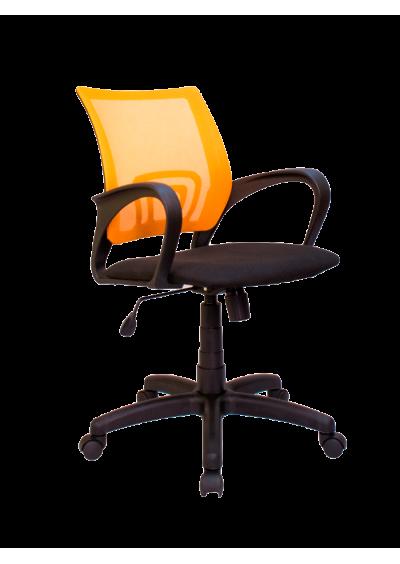 Крісло Link GTP