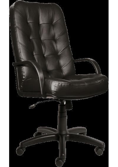 Крісло Mars