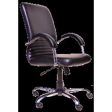 Крісло Mirage Chrome