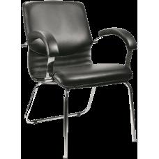 Крісло Nova CFA Lb