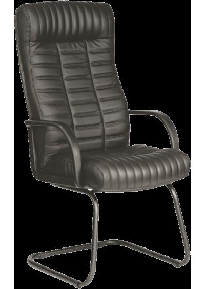 Крісло Olimp Cf