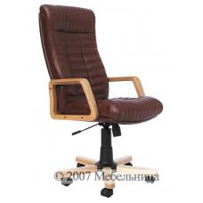 Крісло Olimp Extra