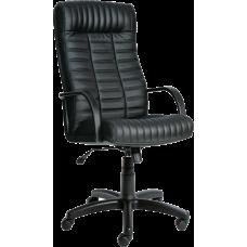 Крісло Olimp