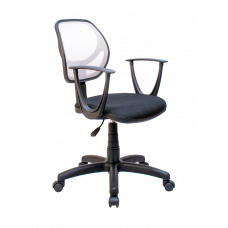 Крісло Optima GTP