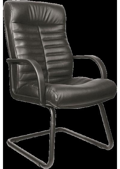 Крісло Orbita Cf