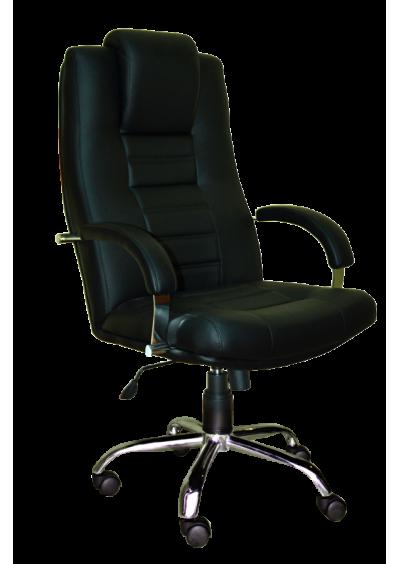 Крісло Paris Chrome