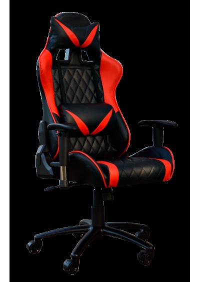 Крісло Platinum