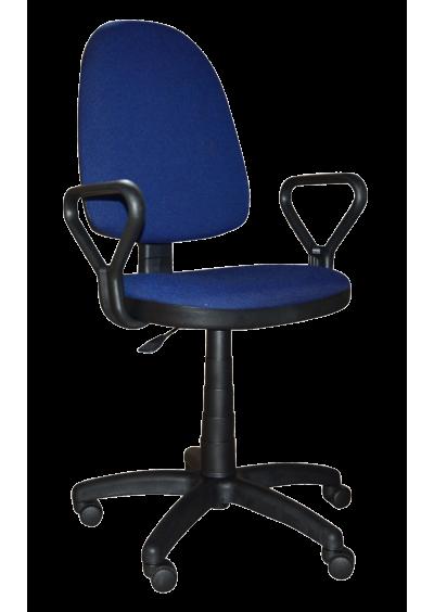Крісло Prestige GTP