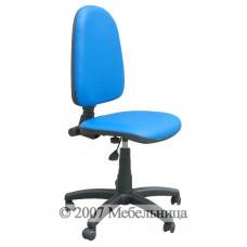 Крісло Prestige GTS