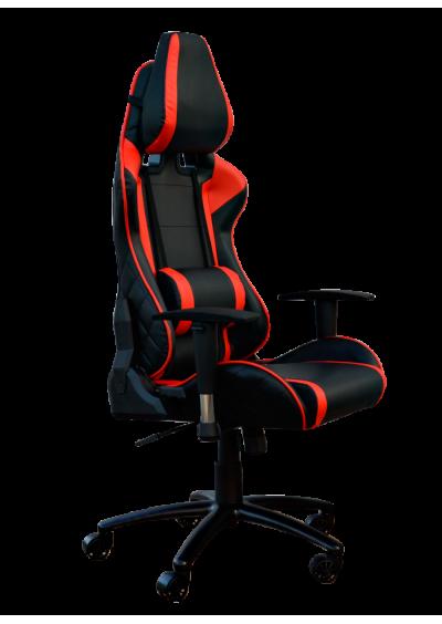 Крісло Prime