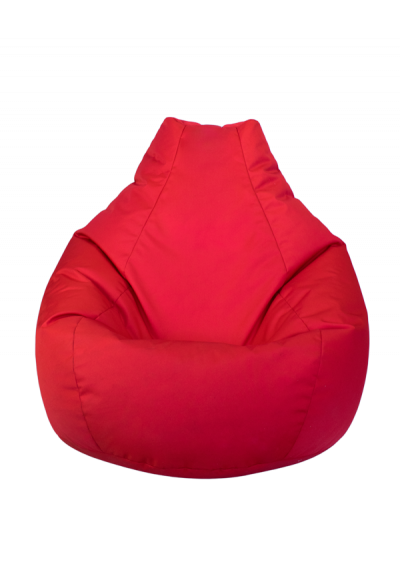 Крісло безкаркасне Pumba M