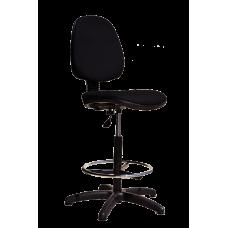 Крісло Regal GTS Ring Base