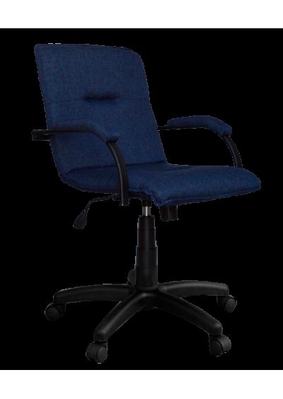 Крісло Samba GTP Black