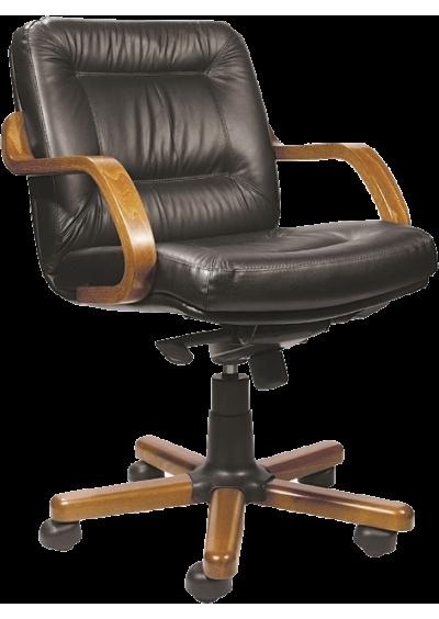 Крісло Senator Extra Lb