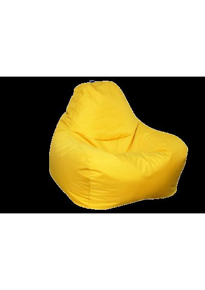 Крісло безкаркасне Simba M