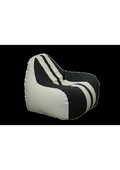 Крісло безкаркасне Simba Sport M
