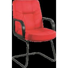 Крісло Sparta Cf Lb