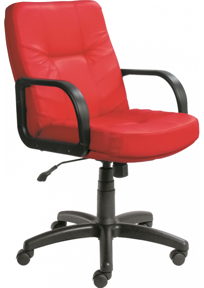 Крісло Sparta Lb